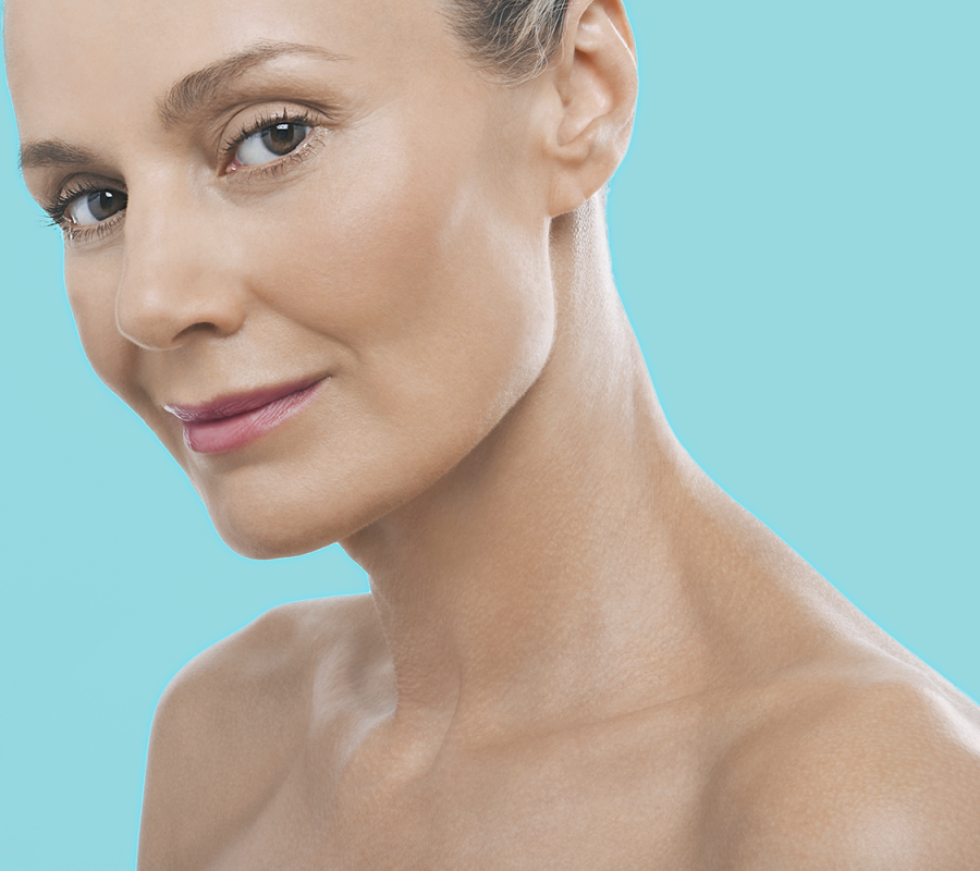 Sublime™ Skin Tightening